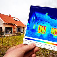 Zinell Thermografie